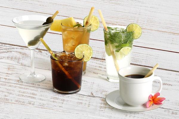 Beverages-SwizzleSticks