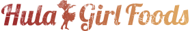 HulaGirlFoods_logo