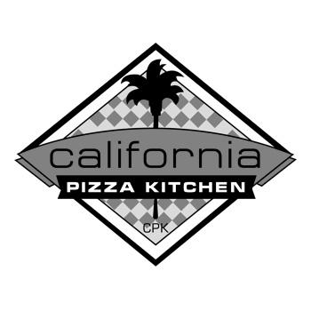 California Pizza Kitchen - Hula Girl Foods